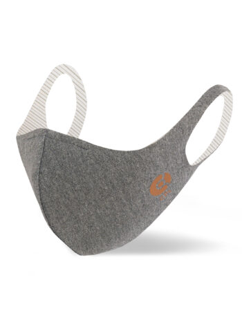 Coppeline facemask_ Charcoal